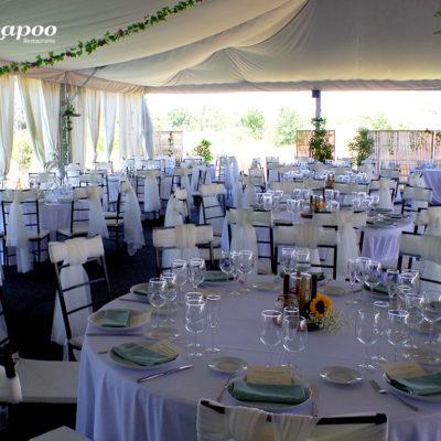 salon bodas Majadahonda Las Rozas