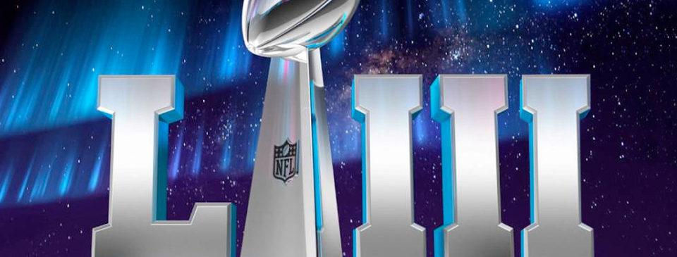Ver Super Bowl en Las Rozas o Majadahonda