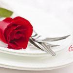 El mejor restaurante para cenar en San Valentín en Las Rozas, Majadahonda y Villanueva del Pardillo