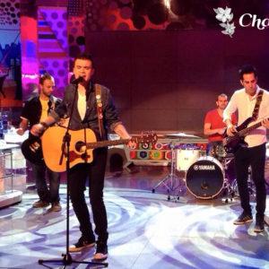 Kike Ruiz Música en directo por la noche (Viernes y Sábados)