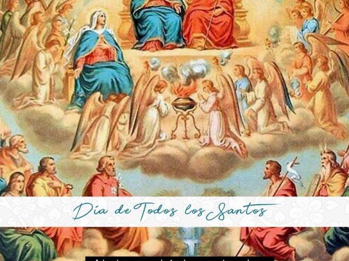 abrimos dia de todos los santos majadahonda y las rozas