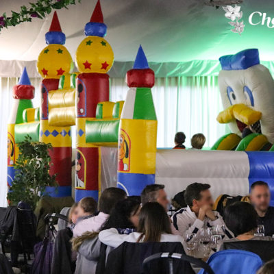 Comidas y Cenas en Navidades. Restaurante Majadahonda y Las Rozas