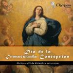 Restaurante abierto este lunes Día de la Inmaculada Concepción para comer con niños en Las Rozas y Majadahonda
