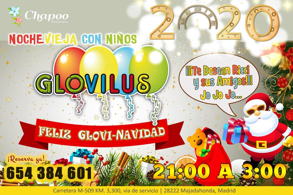 Cena Y Fiesta De Nochevieja En Majadahonda Carnes A La Brasa Y Arroces Eventos Catering Y Comida A Domicilio Majadahonda Y Las Rozas