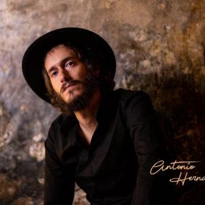 Antonio Hernando. Restaurante Musica en directo. Majadahonda y Las Rozas