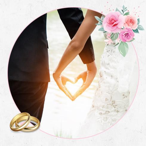 dosier de boda precios evento y servicios majadahonda y las rozas